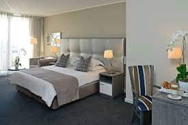 hotels with 2 bedroom suites in savannah ga one bedroom apartments savannah ga montgomery st 1 for olympus