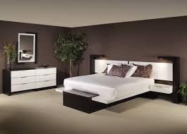black and white modern bedrooms modern bedroom designs with books black and white modern bedroom