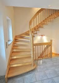 treppen und gel nder bucher treppen innentreppe holz kleine treppe holz gelnder