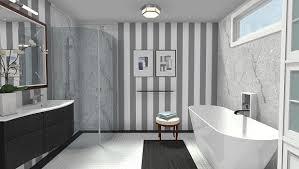 designer bathroom wallpaper modern bathroom wallpaper top backgrounds wallpapers