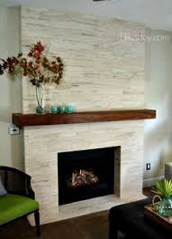 Unique And Beautiful Stone Fireplace by 34 Beautiful Stone Fireplaces That Rock Stone Fireplaces Stone