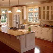 10x10 kitchen cabinets home depot kitchencabinetsideas co