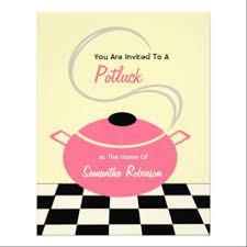 potluck invitation 10 potluck email invitation templates design templates free