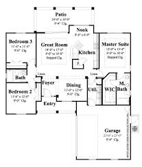 small luxury homes floor plans 67 best one luxury homes the sater design collection