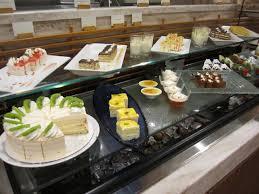 Buffet Restaurants In Honolulu by Buffets Honolulu Eats