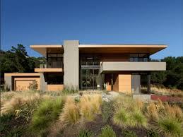 modern house california california modern home plans that klas holm modern house plan