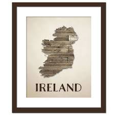 Home Decor Blogs Ireland Wall Decoration Irish Wall Decor Lovely Home Decoration And