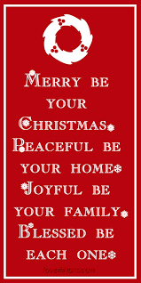 65 best card sayings christmas images on pinterest christmas