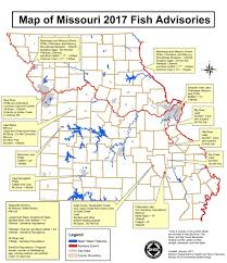 Illinois Mine Subsidence Map by Water Mogreenstats