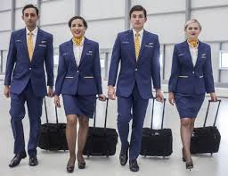 cabin crew description ryanair is hiring cabin crew here s what you need to apply