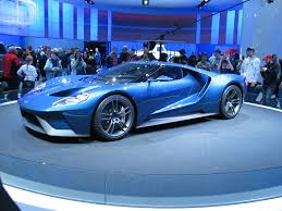 2015 ford gt news reviews msrp ratings with amazing images