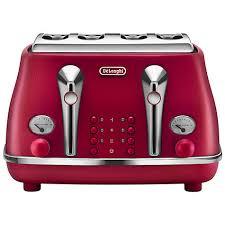 Toaster And Kettle Set Red Designer Kettle U0026 Toaster Sets Your Best Contemporary Modern