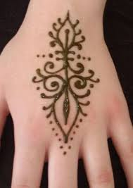 best 25 easy henna ideas on pinterest henna designs easy easy