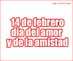 imagenes ironicas del dia de san valentin fotos con frases lindas frases de amor para este día de san valentin