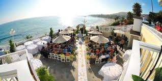 laguna wedding venues compare prices for top 834 wedding venues in laguna ca