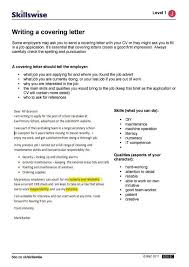 covering letters cover letter examples template samples covering