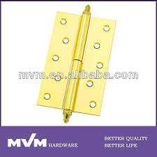 Pin Hinges For Cabinet Doors Cabinet Door Hinge Pins Cabinet Door Hinge Pins Suppliers And
