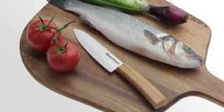 Ceramic Kitchen Knives Ceramic Knives Set Ceramic Kitchen Knives