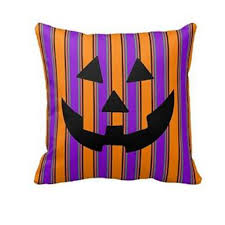 online buy wholesale european style cushions from china european