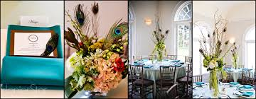 shaylyn u0027s blog wedding floral arrangements bouquets centerpieces