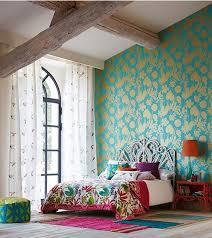 Best  Bohemian Wallpaper Ideas On Pinterest Wallpaper Stairs - Wall paper interior design