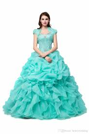 mint quinceanera dresses mint green quinceanera dresses cheap 2018 gown masquerade prom
