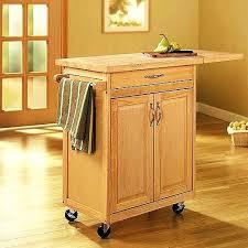 meryland white modern kitchen island cart meryland white modern kitchen island cart snaphaven