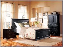 nursery decors u0026 furnitures furniture row locations in