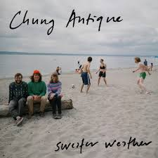 songs like sweater weather sweater weather chung antique