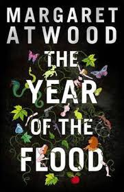 The Blind Owl Sparknotes The Year Of The Flood Wikipedia