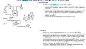 msd rpm switch wiring diagram dolgular com