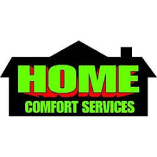 Air Comfort Services Home Comfort Services Heating U0026 Air Conditioning Hvac 9212 E