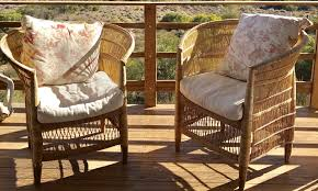 Wholesale Furniture Suppliers South Africa Malawi Chairs U2013 Handmade In Malawi