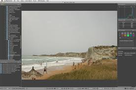 canon chdk raw viewer for mac os x and windows fastrawviewer