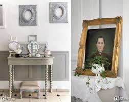 chambre style anglais meuble entree style anglais