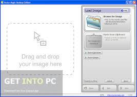 tutorial vector magic desktop edition magic desktop edition free download