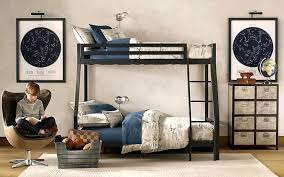 Rite Aid Home Design Furniture by Beds Solid Silver Metal Loft Bed Sport Theme Boys Beds For Sale