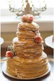 dessert mariage les 25 meilleures idées de la catégorie desserts de mariage sur
