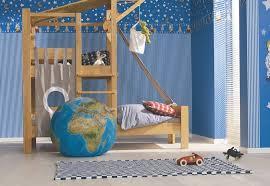 kinderzimmer gestalten kinderzimmer gestalten die richtige wahl der möbel babyrocks de