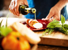 the essential paleo diet shopping list men u0027s fitness