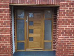 wood glass front doors wooden and glass front doors choice image glass door interior