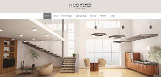 Basics Of Interior Design The Basics Of Seo Website Design