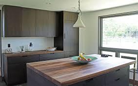 furniture modern european kitchen cabinets wooden countertops