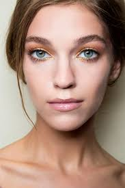 How To Make Eyebrows Grow Back Fast The Beauty Bay Guide To Perfect Eyebrows