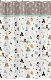 Pottery Barn Kids Shower Curtains Trend Of Kid Shower Curtains And Taylor Shower Curtain Pottery