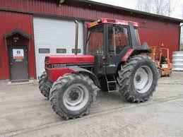 case ih 845 xl tractors 1991 nettikone