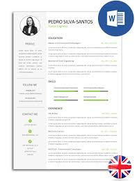 resumes models edit resume corybantic us the best easy to edit resume models in word noctula store indeed