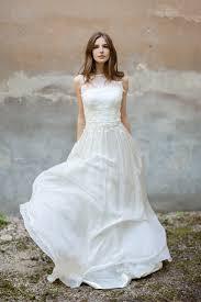 design hochzeitskleider brautkleid felicia design über marryjim hochzeit