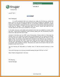 100 sample chef cover letter value of true friendship essay