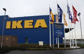 ikea how to pronounce true hero spreads fake in store product reviews all over ikea